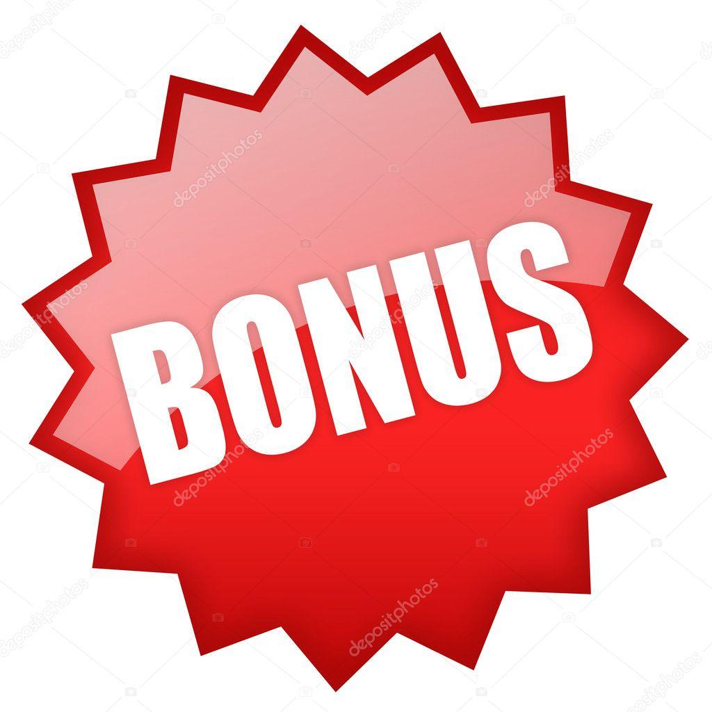 bonus plus 500