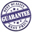 Stock Photo: Best price guarantee
