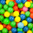 Colored balls — Stock Photo #11542072
