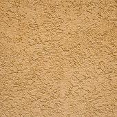Ruwe muur — Stockfoto