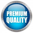 Premium quality — Stock Photo