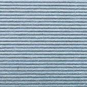 голубой бумаге текстуры для использования фон — Стоковое фото