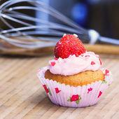 Cupcake — Photo