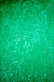 Yeşil kartı — Stok fotoğraf