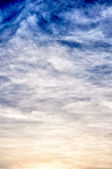 Soft background — Foto de Stock
