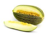 Melon. — Stock Photo