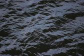 Dark Water Texture 2 — Stock Photo