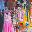 Mexico — Stock Photo #11324076