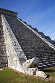 Mexico — Stock Photo