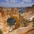 Bryce Canyon — Stock Photo #11409560
