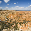 Bryce Canyon National Park - Photo