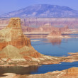 Lake Powell — Stock Photo #11506058