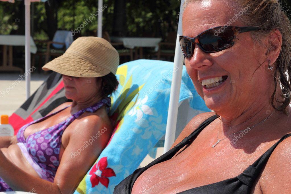 Kåt kvinna söker man massage gävle