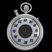 Stopwatch — Stock Photo