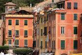Portofino, Italy — Stock Photo