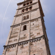 Stock Photo: Views of Modena