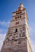 Modena - duomo — Foto Stock
