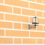 Brick wall — Stock Photo #11372414