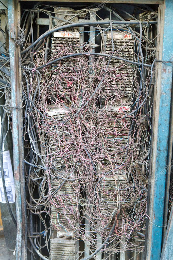 Home Wiring Junction Box moreover About likewise Att together with 10176 as well Cctv Installation And Wiring Options. on telephone wiring diagram wires