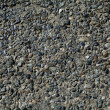 Asphalt — Stock Photo #11669093