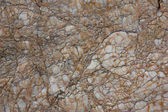 Macro nature stone pattern — Stock Photo