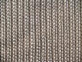 Bela kniting — Foto Stock