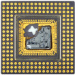 ������, ������: Broken Central Processor Unit