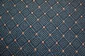 Koberec textury pozadí — Stock fotografie