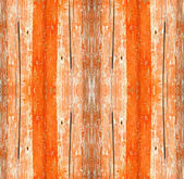 The Abstract of wood background texture — Stockfoto