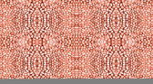 L'abstract della trama di sfondo pavimento ghiaia — Foto Stock