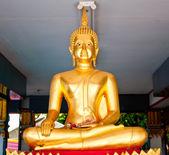 El estado de Buda — Foto de Stock