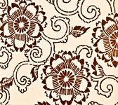 Ceramiczne tekstury — Zdjęcie stockowe