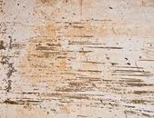 L'abrégé de texture de mur de ciment — Photo