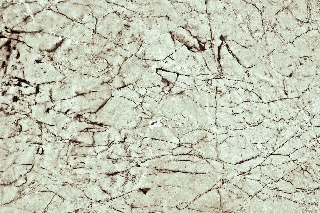 The Marble texture background — Stock Photo #11885998