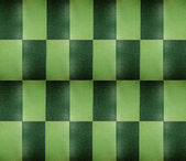 The Seamless pattern pebble floor background — Stock Photo
