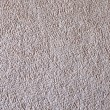 Pattern of carpet — Stock Photo #12102699