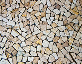 Pebble textur — Stockfoto