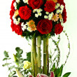 Colorful  bouquet - 