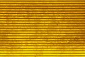 Textuur van grafische achtergrond — Stockfoto