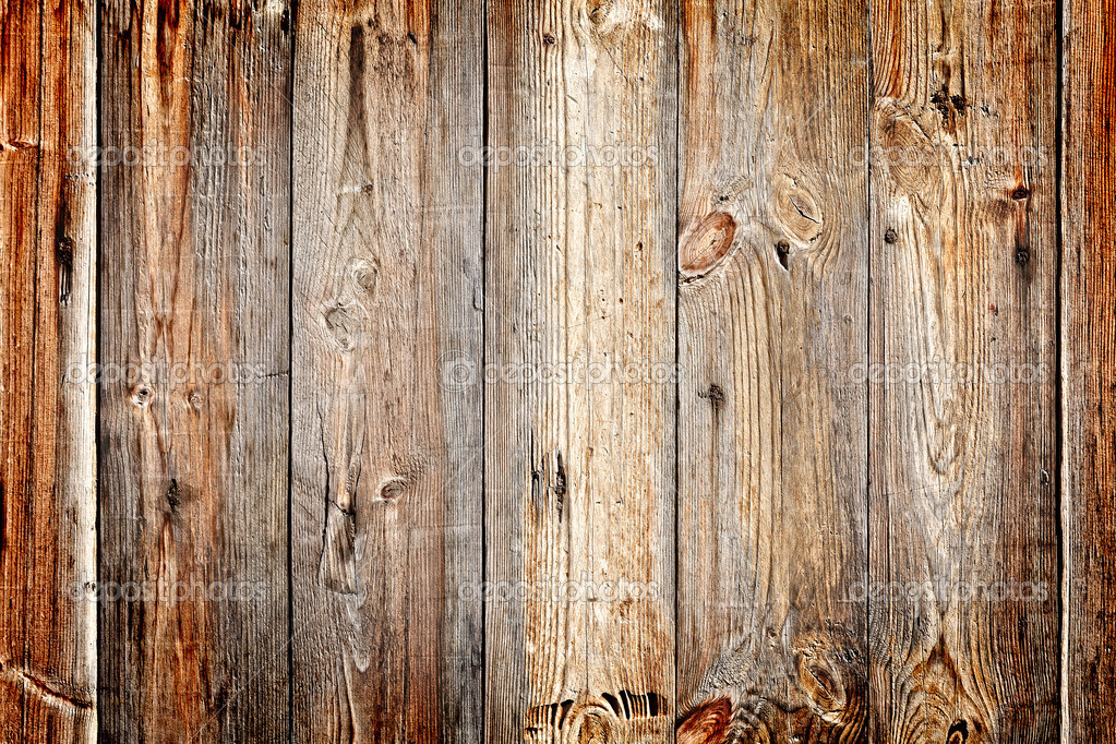 Texture Of Old Wood Panel Stock Photo Surabky 11585471