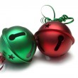 Jingle Bells — Stock Photo #10994731