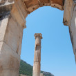 Ephesus, Izmir, Turkey, Middle East — Stock Photo #10743072