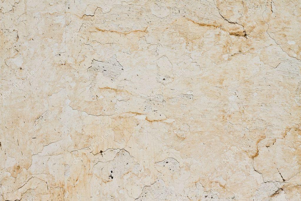 alte braune wand hintergrund mit rissen stockfoto juanrvelasco 10994212. Black Bedroom Furniture Sets. Home Design Ideas