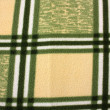 Plaid Blanket Background — Stock Photo #11912405