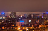 Hanoi in the Evening — Stock Photo