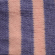 Stock Photo: Knitted fabric texture