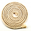 Skein of rope — Stock Photo #10878822