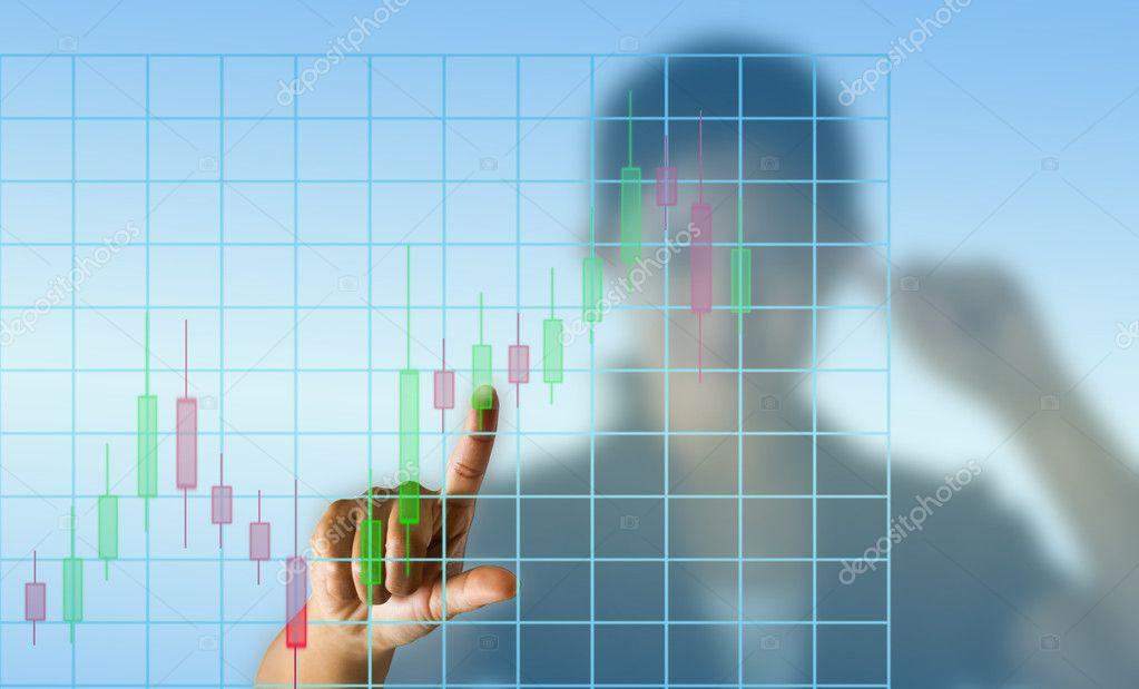 Стратегии торговли по индикаторам для бинарных опционов
