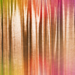 Abstract spectrum background — Stock Photo
