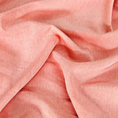 Abstract pink cloths background — Stock Photo